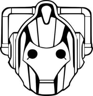 CyBorgBackup
